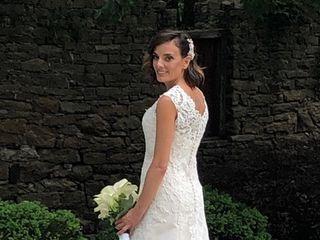 FBJ Weddings 1