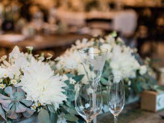Weddings by Cortney Helaine 4