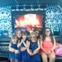 Platinum Party Bus 8