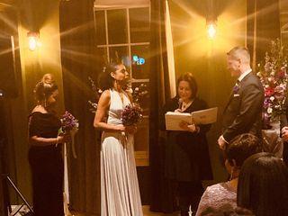 Ceremonies By Lauren 2