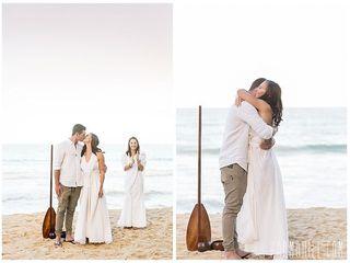 Hawaiian Aloha Blessings 4
