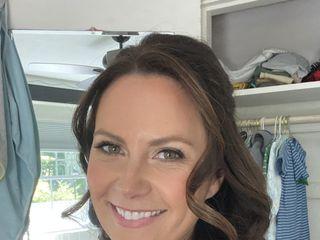 Allison Barbera Beauty 1