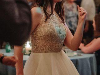 Second Summer Bride 1