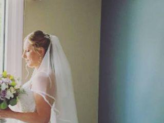 Lotus Wedding Photography 2