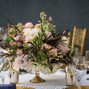 Enchanted Weddings and Events 12