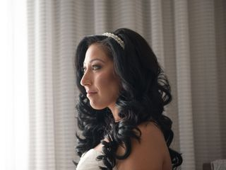 Samantha Nicole Beauty 3