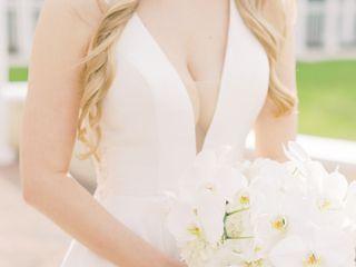 The Bridal Gallery of Orlando 2