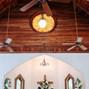 The Historic Andrews Memorial Chapel 6