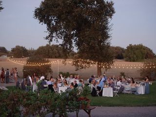 Lawley Ranch Events 5