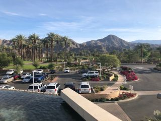 Indian Wells Golf Resort 7
