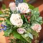 Crest Florist 9