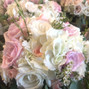 A Fashionable Flower Boutique 9
