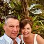 Honeymoons, Inc. 9