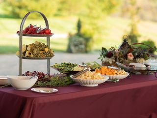 Catering By Tracy, LLC 2
