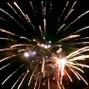 Bixler Pyrotechnics 6