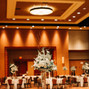 Seneca Allegany Resort & Casino 8
