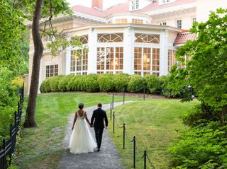 Tupper Manor at the Wylie Inn and Conference Center 2
