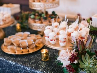 Sedona Bakery 4