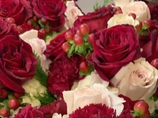 London Flower and Variety Inc. 7