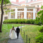 Tupper Manor at the Wylie Inn and Conference Center 7