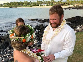 Big Island Beauty & Bridal 4