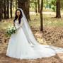 Signature Wedding Photography 16