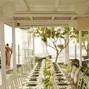 Tie the Knot in Santorini - Weddings & Events 63