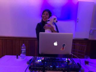 TCM DJ Events 4