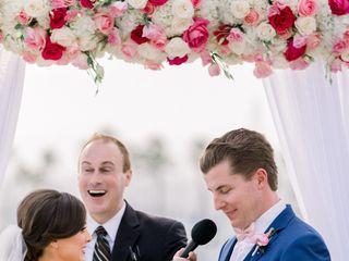 Wedding Officiant Jon 3