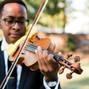 MDH Violin 8