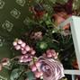 The Flower Petaler 13