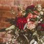 Jeanie Gorrell Floral Design 8