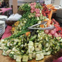 Sweet Basil Catering 17