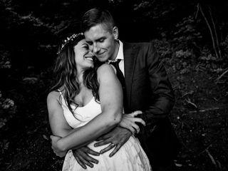 Bethany & Dan Photography 3