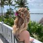 Beautiful Brides of the Florida Keys 7