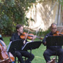 Eliana Strings 5