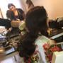 Tatiana Li Makeup & Hair Artistry 9