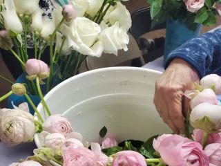 Kukka DIY Wedding Flowers 3