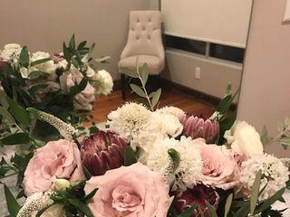 KatieBug Floral Design 1