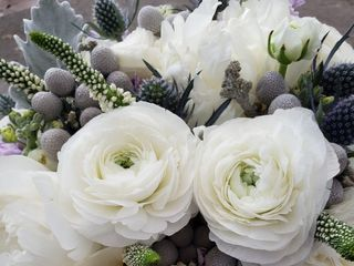 Kato Floral Designs 1