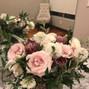 KatieBug Floral Design 29