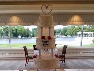 Creatively Yours Wedding & Event Planning 5