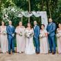 Brenwood Lake Weddings 8