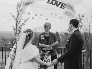 KMH Weddings and Events 1