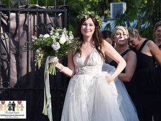 Family Affair Key West Wedding Planning Services 1