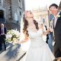 Romeo and Juliet - Elegant weddings in Italy 12