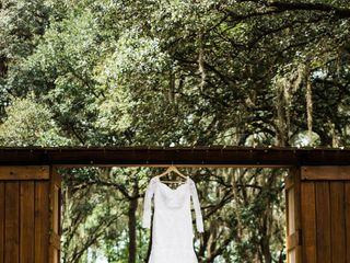 The Wedding Retreat 5