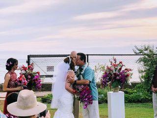 Aloha Bridal Connections 2