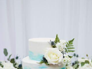 Plumeria Cake Studio 5