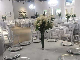 Crystal Oaks Events 6